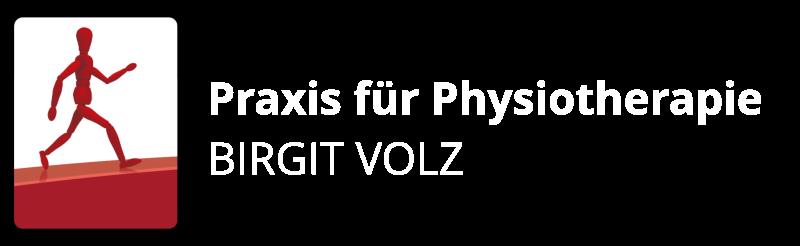 Birgit Volz
